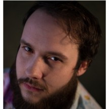 Jacob Bontrager's Profile on Staff Me Up
