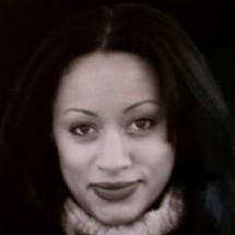 Dana  M. Riddick's Profile on Staff Me Up
