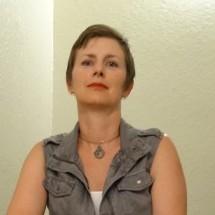 Naomi Watson's Profile on Staff Me Up