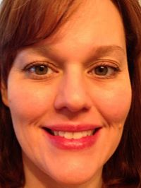 Jennifer Kiblinger's Profile on Staff Me Up