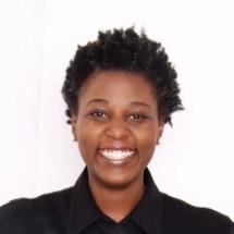 Anuarite Chizungu's Profile on Staff Me Up