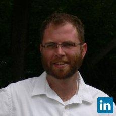 Patrick Sanner's Profile on Staff Me Up