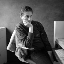 Sam Zucker's Profile on Staff Me Up