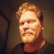 David Lockard's Profile on Staff Me Up