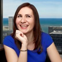 Katherine Imp's Profile on Staff Me Up