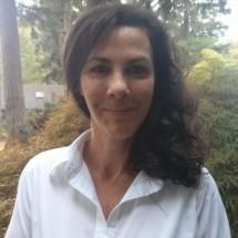 Nancy Romero Bowers's Profile on Staff Me Up