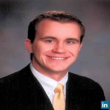 Justin Skerpan's Profile on Staff Me Up