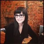 Bianca Grey's Profile on Staff Me Up