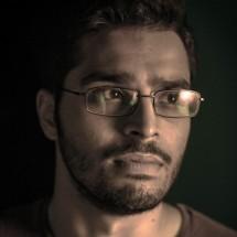 Mohamed Saad Mansoor's Profile on Staff Me Up