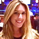 Rachel Celotto's Profile on Staff Me Up