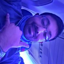 Mrigesh Parmar (Sunny)'s Profile on Staff Me Up