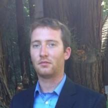 Alexander Sauer's Profile on Staff Me Up