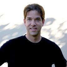Mark Boscacci's Profile on Staff Me Up