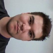 Adrian Thomas's Profile on Staff Me Up