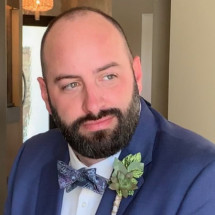 Ryan Winthrop's Profile on Staff Me Up