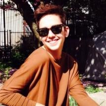 Cassandra Jurgens's Profile on Staff Me Up