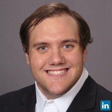 Andrew Gunkel's Profile on Staff Me Up