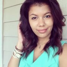 Alexandra Becker's Profile on Staff Me Up