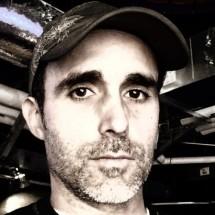 Donald Frillici's Profile on Staff Me Up