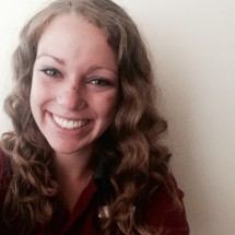 Lauren Dunn's Profile on Staff Me Up