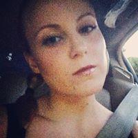 Lindsay Shuman's Profile on Staff Me Up