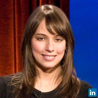 Despina A. Teodorescu's Profile on Staff Me Up