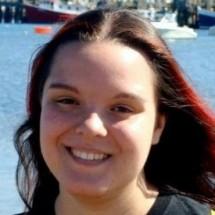 Jesica Simard's Profile on Staff Me Up