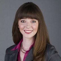 Heather Picou's Profile on Staff Me Up