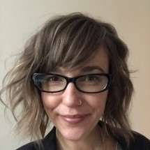 Adrienne Sandusky's Profile on Staff Me Up