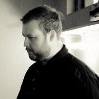 Justin Donaldson's Profile on Staff Me Up