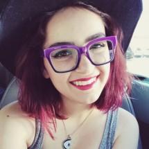 Lia Joelle Tringali's Profile on Staff Me Up
