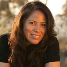 Julieta Rubio's Profile on Staff Me Up