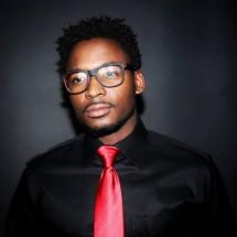 Idoko Abuh's Profile on Staff Me Up