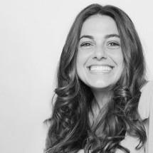 Cara Scaturo's Profile on Staff Me Up