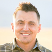 Matt Schramer's Profile on Staff Me Up
