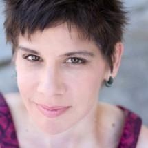 Tori Montgomery's Profile on Staff Me Up