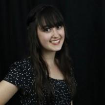 Nicolette Daskalakis's Profile on Staff Me Up
