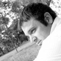 Bradley S LaRocco's Profile on Staff Me Up