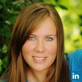 Elissa Chojnicki's Profile on Staff Me Up