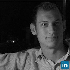 Brendon Echsner's Profile on Staff Me Up