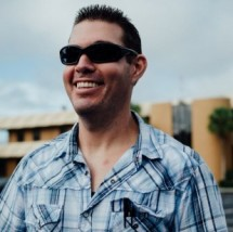 Shawn Kokoska's Profile on Staff Me Up