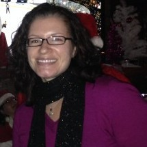 LAURA KIBLER's Profile on Staff Me Up