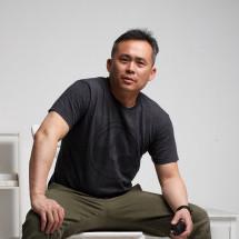 Min Chun Simon Swee's Profile on Staff Me Up