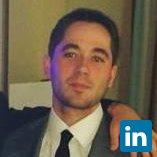 Danny Gerber's Profile on Staff Me Up