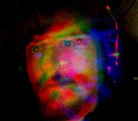 Chris Newell's Profile on Staff Me Up