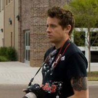 Benjamin Mayer's Profile on Staff Me Up