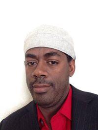 Samba Diallo's Profile on Staff Me Up