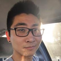Xiaohan Liu's Profile on Staff Me Up