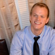 Jake Korell's Profile on Staff Me Up