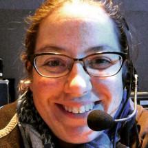 Nicole Acevedo's Profile on Staff Me Up